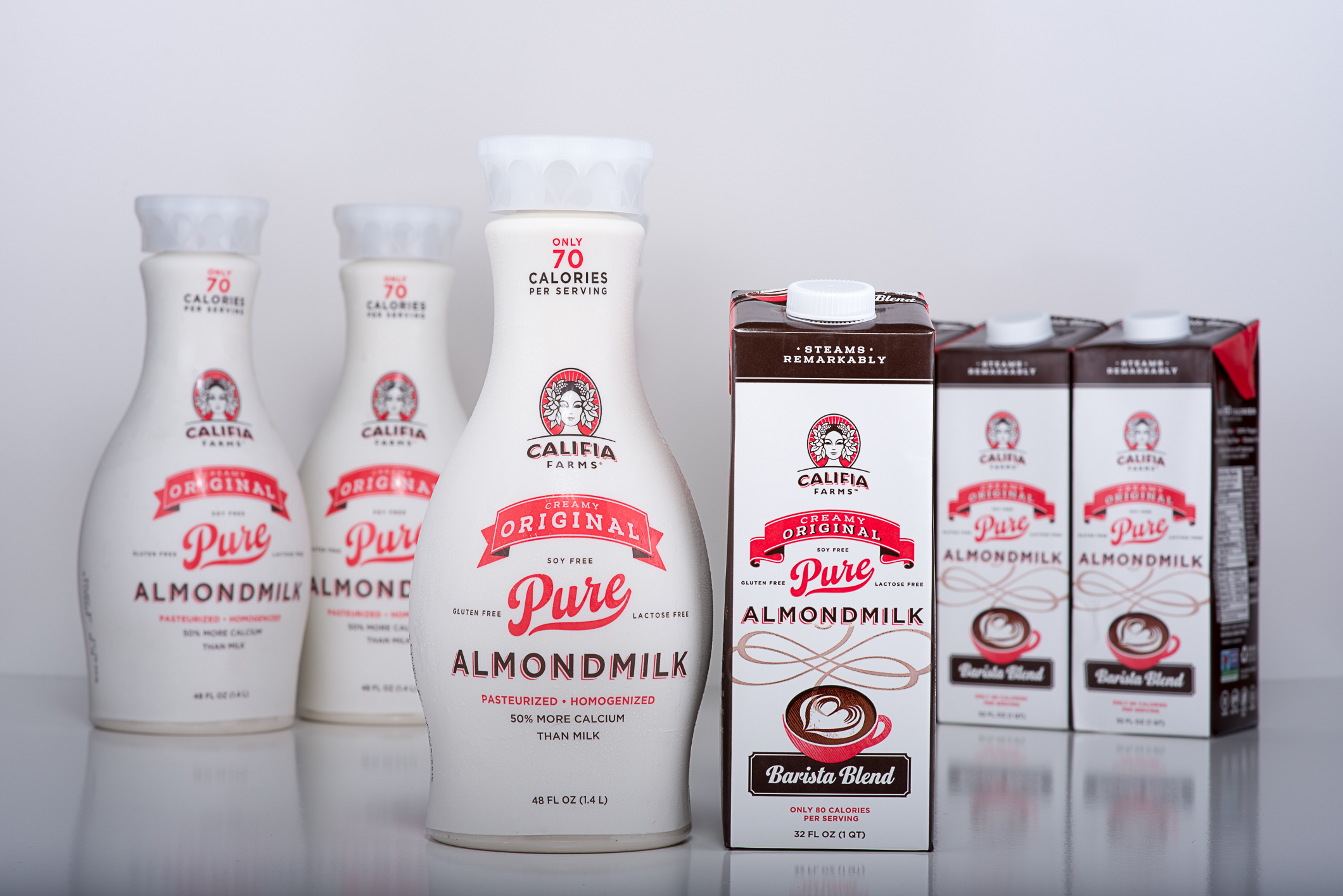 1_almond_califia