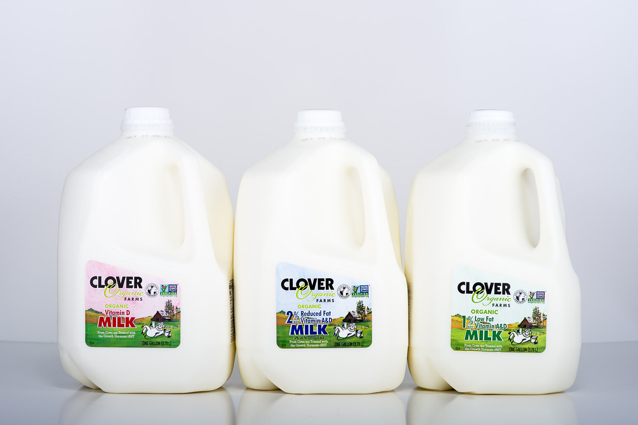 3_organic_gallons